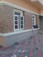 Brand New 5 Bedroom Detached House With 1 Room Boys Quarters All Rooms En-suite, Chevy View Estate, Lekki, Lagos, 5 Bedroom Detached Duplex For Sale