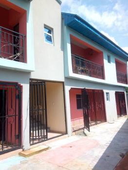 2 Bedroom Flat, Abijo, Lekki, Lagos, Flat for Rent