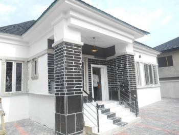 Luxury 3 Bedroom Bungalow, Thomas Estate, Ajah, Lagos, Detached Bungalow for Sale