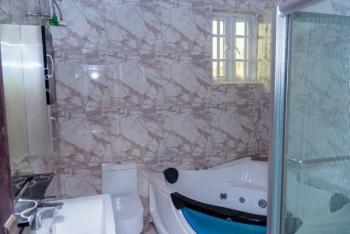 En-suite, Luxury 5 Bedroom Duplex, with Bq, with Furnished Kitchen, Omole Phase 1,, Ojodu, Lagos, Detached Duplex for Sale