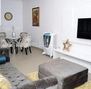 Furnished 4 Bedroom Apartment, Osapa, Lekki, Lagos, Flat Short Let