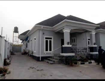 6 Bedroom Fully Detached Bungalow, Awoyaya, Awoyaya, Ibeju Lekki, Lagos, Detached Bungalow for Sale