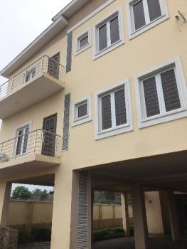 Luxury 2 Bedroom Flat, Jahi, Abuja, Flat for Rent