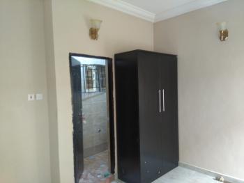 Newly Built Luxury 3 Bedroom Flat, Peninsula Garden Estate, Ajah, Lagos, Semi-detached Bungalow for Rent