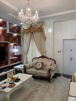 Luxury 4 Bedroom Semi Detached Fully Furnished, Ikota 2nd Toll Gate, Lekki, Lagos, Semi-detached Duplex for Rent