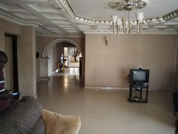 Luxury 4 Bedroom Flat, Idimu, Lagos, Detached Bungalow for Sale