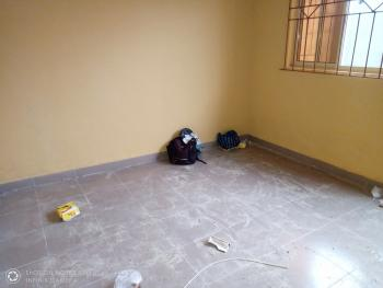 Newly Built and Nicely Finished Self Contained Studio Flat, After Conoil Ikate Elegushi, Lekki Expressway, Lekki, Lagos, Self Contained (single Rooms) for Rent