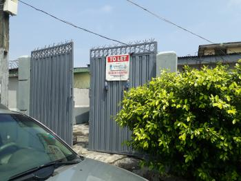 3 Bedroom Bungalow Well Maintained & Renovated, Frank Kokori Off June 12 Road, Abraham Adesanya Estate, Ajah, Lagos, Semi-detached Bungalow for Rent
