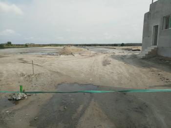 Fairmont Estate Scheme 2*, Off Monastery Road, Sangotedo, Ajah, Lagos, Mixed-use Land for Sale