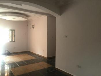 Luxury 3 Bedroom Flat, Osapa, Lekki, Lagos, Flat for Sale