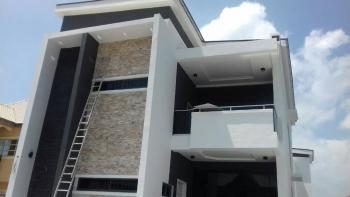 6 Bedroom Fully Detached, Vgc, Lekki, Lagos, Detached Duplex for Sale