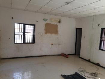 Spacious 2 Bedroom Flat (upstairs) All Rooms Ensuite, River Valley Estate, Ojodu, Lagos, Flat for Rent