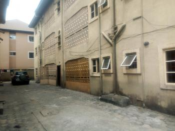 Luxuriously Well Finished 1 Bedroom Flat, Elimbu, Port Harcourt, Rivers, Flat for Rent