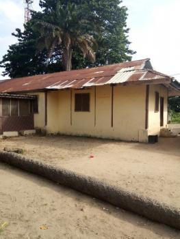 3 Bedroom Detached Bungalow on 1200sqm of Land in a Serene Neighborhood, Old Ikoyi, Ikoyi, Lagos, Detached Bungalow for Rent