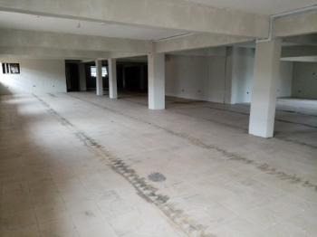 480sqm Church/office Space, Opebi, Ikeja, Lagos, Office Space for Rent