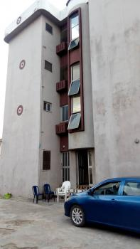 36rooms Hotel with Mini Hall for Lease, Soluyi Gbagada Lagos, Soluyi, Gbagada, Lagos, Hotel / Guest House for Rent