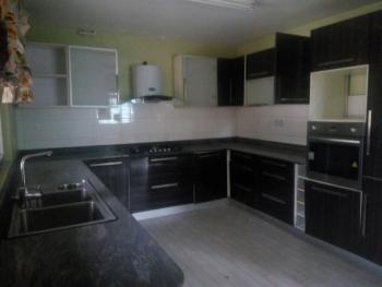 5 Bedroom Detached House, Glover Road, Old Ikoyi, Ikoyi, Lagos, Detached Duplex for Rent
