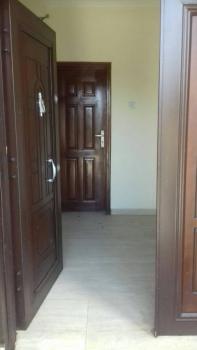 Mini 2 Bedroom Flat, Kasumu Ekemode, Victoria Island (vi), Lagos, Flat for Rent