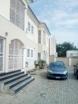 Standard Two Bedroom Apartment for Rent at Gwarinpa., Gwarinpa Estate, Gwarinpa, Abuja, House for Rent