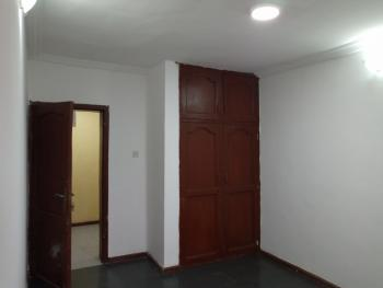 a Room Self Contained, After The Bridge, Agungi, Lekki, Lagos, Self Contained (single Rooms) for Rent