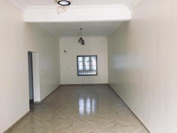 Luxury 1 Bedroom Flat, Kado, Abuja, Flat for Rent