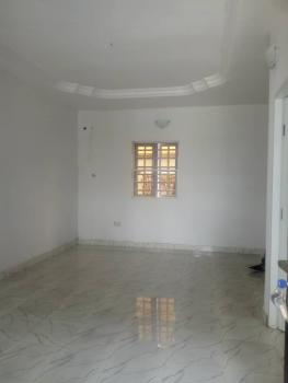 Brand New Luxury Mini Flat, Road 3, Igbo Efon, Lekki, Lagos, Mini Flat for Rent