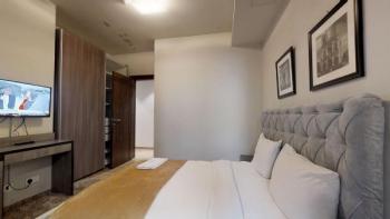 Luxury 2 Bedroom Apartment, Eko Atlantic, Victoria Island (vi), Lagos, Flat Short Let