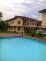 A Beautiful 4 Bedroom Duplex, Osborne, Ikoyi, Lagos, 4 Bedroom House For Rent