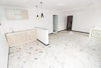 Mini Flat One Bedroom Serviced Flat, Lekki Phase 1, Lekki, Lagos, Mini Flat for Rent