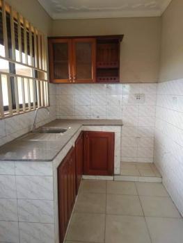 Standard Mini Flat Lovely, Dopemu Oniwaya, Agege, Lagos, Mini Flat for Rent