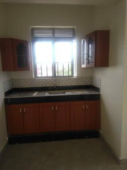 Standard Lovely 2 Bedroom, Oniwaya Cement, Dopemu, Agege, Lagos, House for Rent
