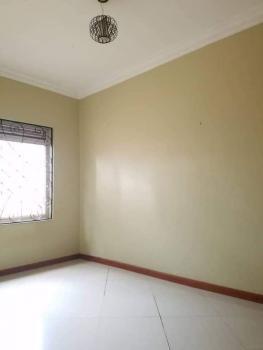 Fantastic Mini Flat, Oniwaya Cement, Dopemu, Agege, Lagos, Mini Flat for Rent