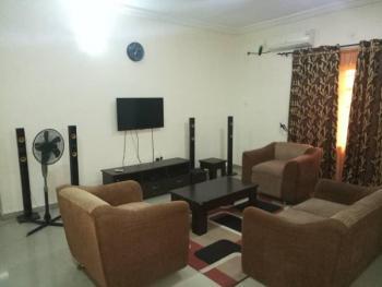 Flat (shared Apartment), Ajah, Lagos, Flat Short Let