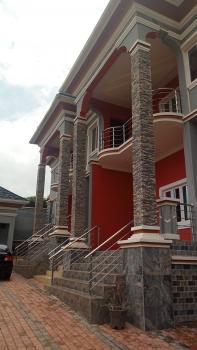 2 Bedroom Flat Ground Floor, Sagwari Layout, Dutse, Abuja, Mini Flat for Rent