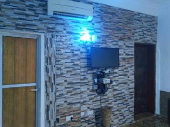 Tastefully Finished One Room Self-contained, Divine Home, Thomas Estate, Ajah, Lagos, Self Contained (single Rooms) for Rent