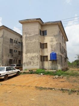 Affordable 2 Bedroom Apartment, Odonla Area, Odogunyan, Ikorodu, Lagos, Flat for Sale