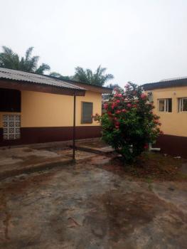 Lovely 2 Bedroom Bungalow, Kara, Ibafo, Ogun, Detached Bungalow for Sale