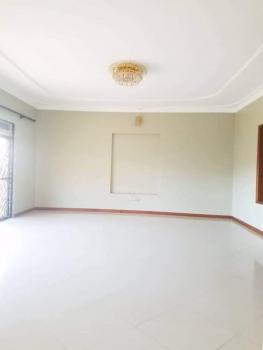 Lovely Standard 2 Bedroom, Egbeda, Akowonjo, Alimosho, Lagos, House for Rent