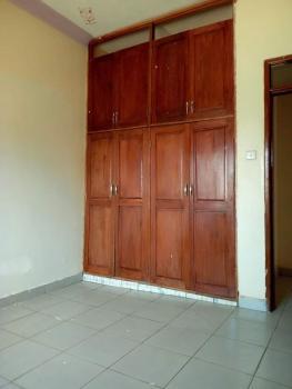 Lovely Standard Mini Flat, Egbeda Shasha, Akowonjo, Alimosho, Lagos, House for Rent