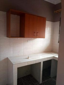 Lovely Standard Room Self Contained, Egbeda, Akowonjo, Alimosho, Lagos, Self Contained (single Rooms) for Rent
