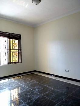 Lovely Standard Mini Flat, Egbeda, Akowonjo, Alimosho, Lagos, House for Rent