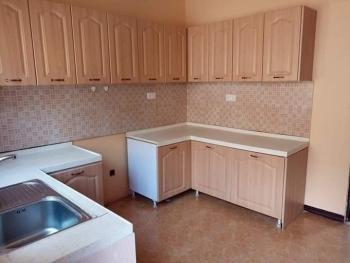 Lovely Standard 3 Bedroom, Orelope Unity Estate, Egbeda, Alimosho, Lagos, House for Rent