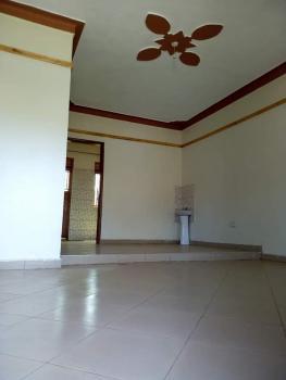 Lovely Standard 2 Bedroom, Egbeda Shasha, Akowonjo, Alimosho, Lagos, House for Rent