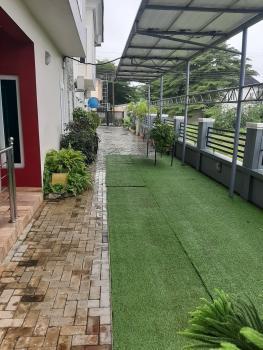 Tastefully Finished 3 Bedroom Terraced, Pearl Garden Estate, Sangotedo, Ajah, Lagos, Terraced Duplex for Rent