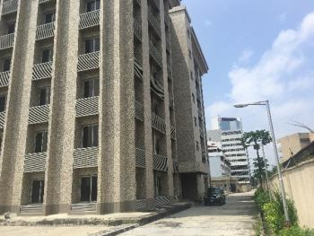 Open Plan Office Space, By Nigeria Law School, Ozumba Nbadiwe, Victoria Island (vi), Lagos, Office Space for Rent