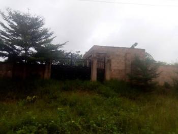 Plots of Land, Upper Airport Road, Ward 2., Benin, Oredo, Edo, Mixed-use Land for Sale