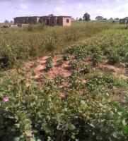 Cheap Plots Of Land, , Kaduna South, Kaduna, Land For Sale