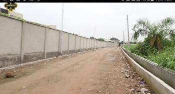 Berry Court Land, Ojodu, Lagos, Residential Land for Sale