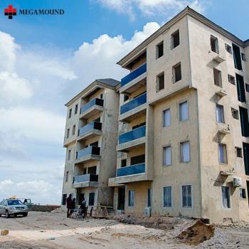 3 Bedroom County Apartments, Lekki County, Ikota Villa Estate, Lekki, Lagos, Flat for Sale