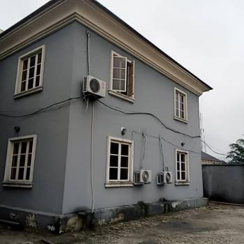 Soft 2 Bedroom Flat, Eliozu, Port Harcourt, Rivers, Mini Flat for Rent